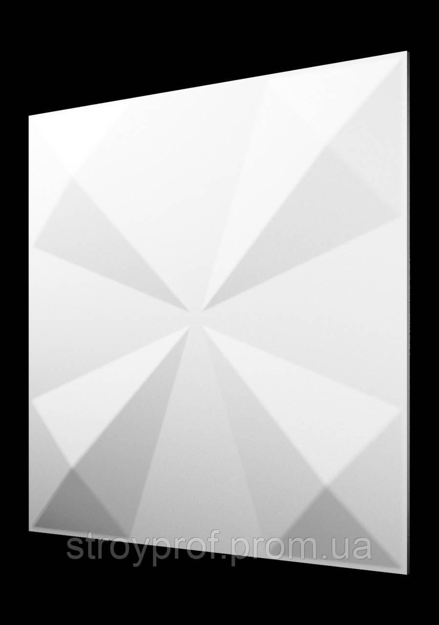 3D панели «Оригами-1»