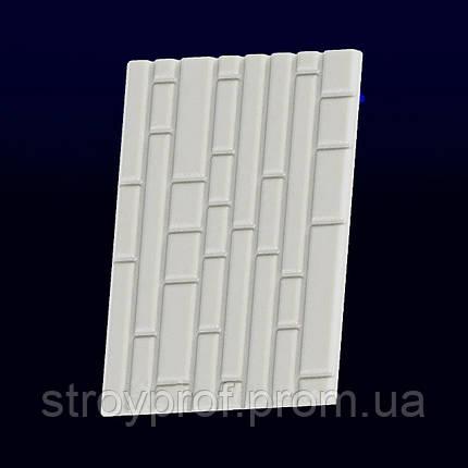 3D панели «Ремо», фото 2