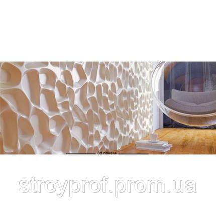 3D панели «Сангрия», фото 2