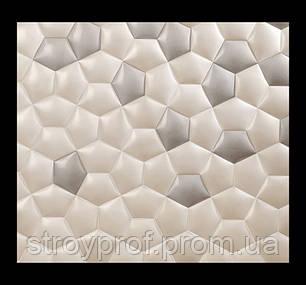 3D панели «Паола», фото 2