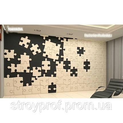 3D панели «Пазлы», фото 2
