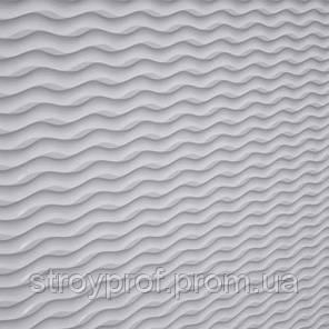 3D панели «Леонси», фото 2