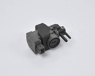 Клапан управления турбины на Renault Kangoo II 08->2012 — Renault (Оригинал) - 149568021R