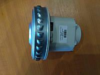 Мотор моющего пылесоса Zelmer, 1200 W, H-127, D-131 (Польша) Thomas/DeLonghi