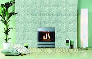 3D панели «Flame» Бетон, фото 2