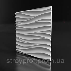 3D панели «Аламак» Бетон, фото 2