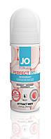Дезодорант с феромонами для женщин System JO PERFECT PITS FOR HER (75 мл)