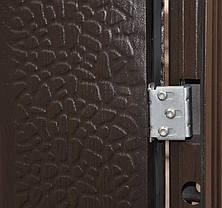 Бюджетные входные двери  ТР-С 09 дешево, фото 3