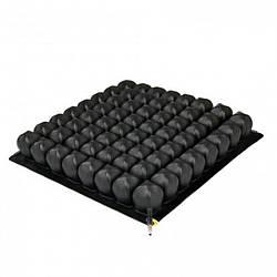 Противопролежневая подушка «RO-1R**-LPC» низкого профиля