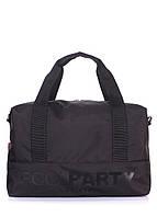 Городская сумка POOLPARTY Swag swag-oxford