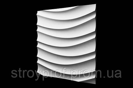 3D панели «Afin» Бетон, фото 2