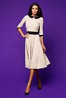 Платье АРТ! № 103, фото 1