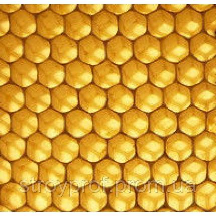 3D панели «Медовуха» Бетон, фото 2