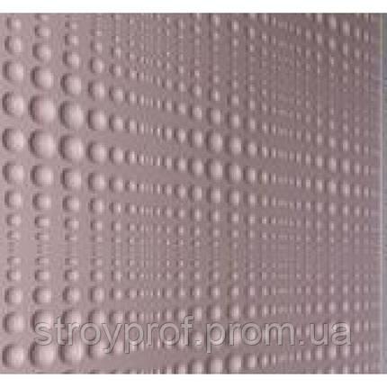 3D панели «Анжелина» Бетон, фото 2