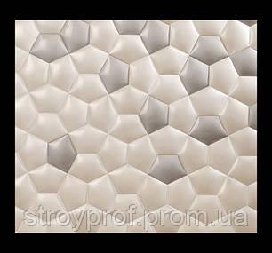 3D панели «Паола» Бетон, фото 2