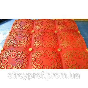 3D панели «Беллучи» Бетон, фото 2