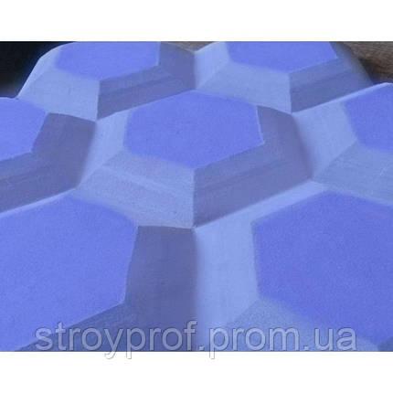3D панели «Дебора» Бетон, фото 2