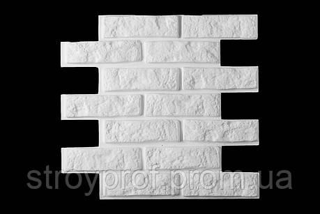 3D панели «Камень» Бетон, фото 2