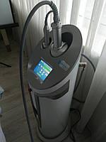 ENDOSPHERES AK Sensor