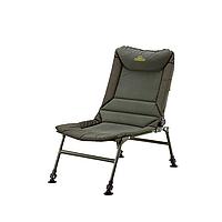 Кресло GC карповое