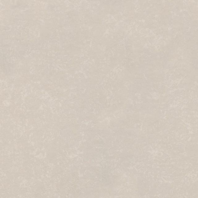 Флизелиновые обои Marburg Astor Арт. 50901