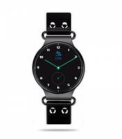 Smart watch KingWear KW98 black