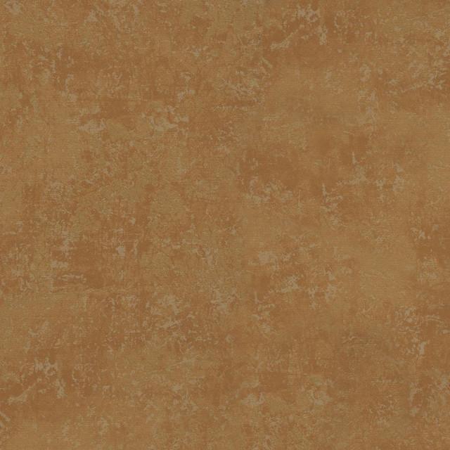 Флизелиновые обои Marburg Astor Арт. 50902