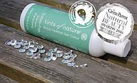 Бессульфатный шампунь Tints of Nature Sulfate-Free
