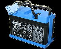 Аккумулятор для электромобилей Peg-Perego 12V 8Ah ORIGINAL