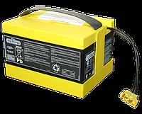 Аккумулятор для электромобилей Peg-Perego  24 В
