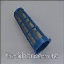 Фильтр топливного бака (сетка)  ЮМЗ, Т-40,Т-25 (160ВОСТ231.164-86)