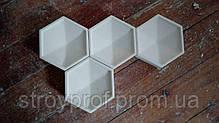 3D панели «Соты-3», фото 2