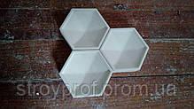 3D панели «Соты-3», фото 3