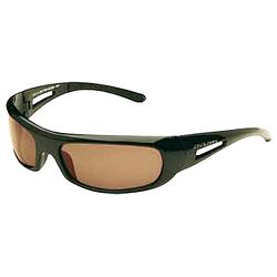 Очки антибликовые Eyelevel Pro Angler Neptune(коричневые) футляр