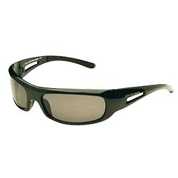 Очки антибликовые Eyelevel Pro Angler Neptune(серые) футляр