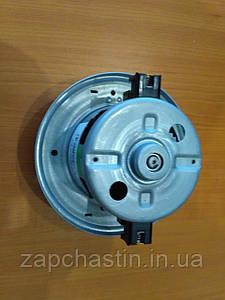 Мотор пылесоса Samsung, H-119, D-134, 1600 W, с бортиком