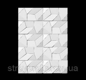 3D панели «Скала-2», фото 2