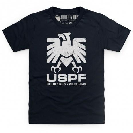 Прикольные надписи на футболках для мужчин в Днепре