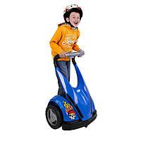 Двухколесный скутер Dareway для детей