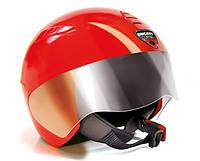 Детский защитный шлем Ducati Peg-Perego