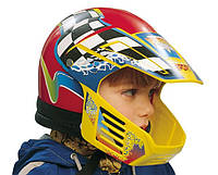 Детский шлем INTEGRALE