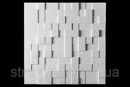 3D панели «Абремо», фото 2