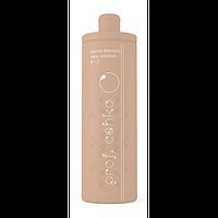 Шампунь для длинных и непослушных волос C:EHKO Prof. Cehko Shampoo #4-1 1000мл