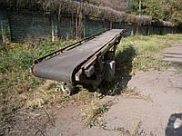 Транспортер передвижной