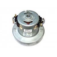 Двигатель (мотор) для пылесоса Samsung VCM-M30AU DJ31-00125A