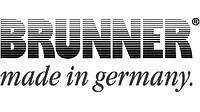 POLUMIA на семинаре компании BRUNNER