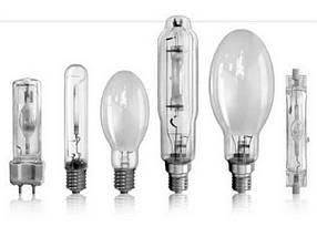 Лампы газоразрядные днат, мгл, дрл