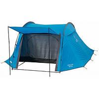 Палатка Vango Tango 300 River