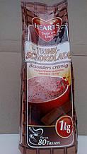 Гарячий шоколад (Германия)