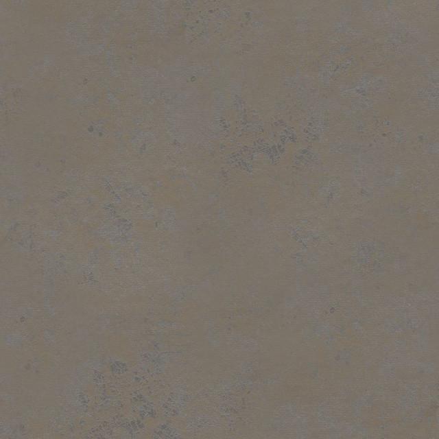 Флизелиновые обои Marburg Astor Арт. 50903